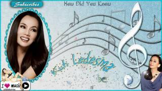 Download Lagu Kuh Ledesma — How Did You Know (Minus One) Mp3