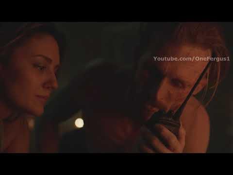 """Fear The Walking Dead 6x05 Opening Scene Season 6 Episode 5 HD """"Honey"""""""