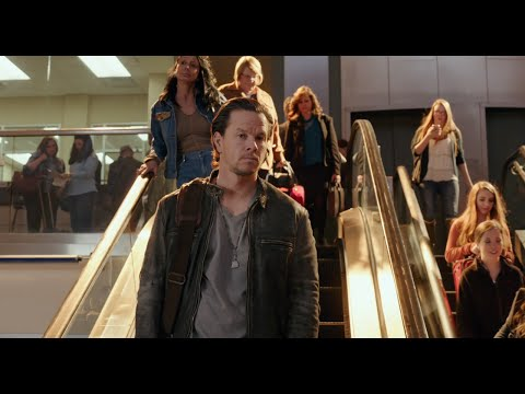 Daddy's Home (TV Spot 'Meet the Father')