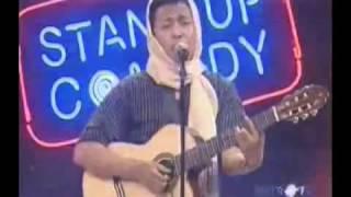 Video Mudi Stand Up Jadi Biduan Waria MP3, 3GP, MP4, WEBM, AVI, FLV September 2017