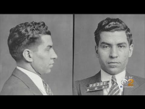 Assassination Of Frank Cali Highlights History Of The Mafia In NYC