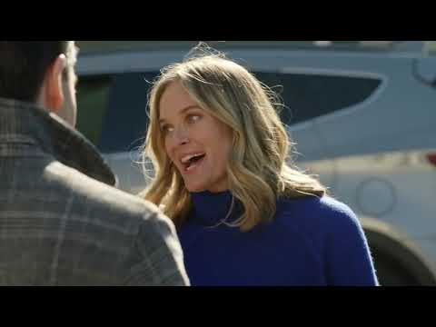 You Me Her   Season 4 Trailer   AT&T AUDIENCE Network