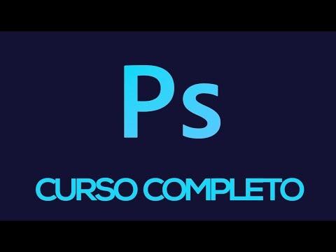 Photoshop: Curso Completo | Pixel Tutoriais