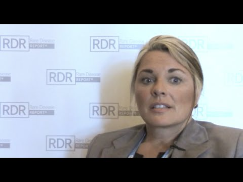 Is Eteplirsen Effective in Non-ambulatory Duchenne  Patients?