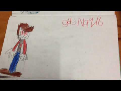 Naqib's basics 2 the nightschool