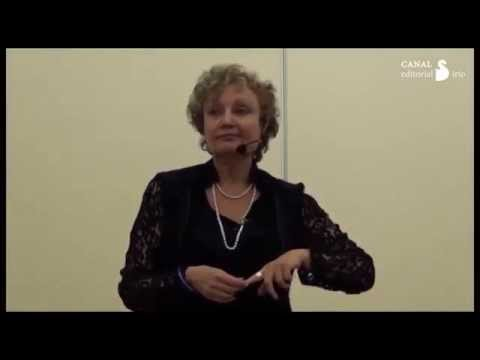 """Mabel Katz presenta en Madrid su Nuevo libro: """"Mis reflexiones sobre Ho'oponopono"""""""
