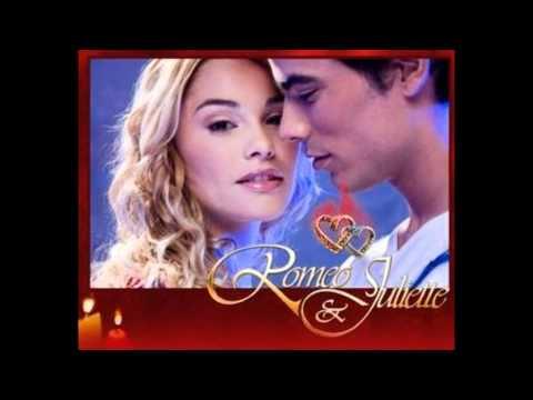 Romeo et Juliette - A La Vie a La Mort lyrics