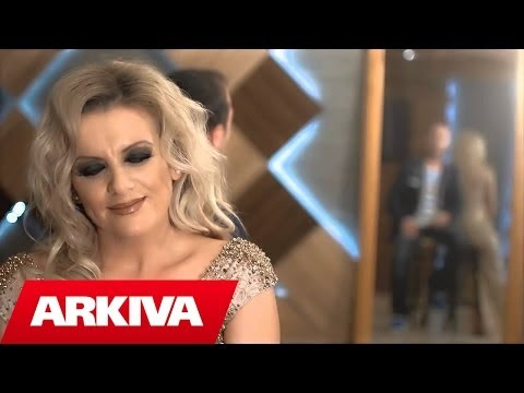 Xhavit Avdyli ft.Angitona Sejdiu