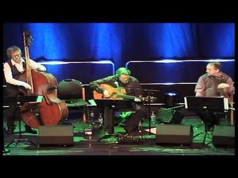 Østerdalsmusikk, Terningen Arena (Elverum)