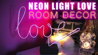 Очередной декор комнаты в стиле urban outfitters  или diy neon lights, сегодня будем делать неоновый светильник в виде надписи LOVE)))))♥ Подписывайся на  мои обновления ♥ http://www.youtube.com/c/YulianaGalichЖелаю вам приятного просмотра!!!*********************************************************************НЕОНОВАЯ ГИРЛЯНДА НА ALIEXPRESShttp://ali.pub/1k0c0h.................................................................................................................❤️ Спасибо за просмотр!❤️................................................................................................................Смотрите также другие видео 🎬✔︎DIY:https://goo.gl/nFlIxw✔︎HAUL:https://youtu.be/L9-iSdKiVKk✔︎Beauty-t'futy видео:https://youtu.be/XB5VPq_jBpk✔︎Челленджи и теги:https://goo.gl/XqowHA✔︎Lookbook:https://goo.gl/BzrIz2★Спасибо за подписку!★Камера: Canon 6D Программа: Final Cut Pro 10.3.1Sound - Jordan Schor - Cosmic (feat. Nathan Brumley) [NCS Release]  http://bit.ly/2rfUTllМоя партнерка http://join.air.io/yulianagalich❤️ По  вопросам сотрудничества ulianagalich@gmail.comГде меня найти:❤️ vk -https://new.vk.com/yulianagalich❤️ Я в Instagram- https://instagram.com/ulianagalich❤️ Я в Google+ - https://plus.google.com/u/0/+YulianaG..