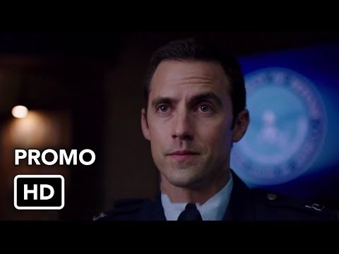 The Whispers Season 1 Episode 7 Promo