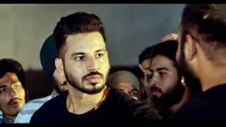 Video HUKAM DE YAKKE - Shahjeet Bal - (OFFICIAL VIDEO) RMG MP3, 3GP, MP4, WEBM, AVI, FLV Juli 2018