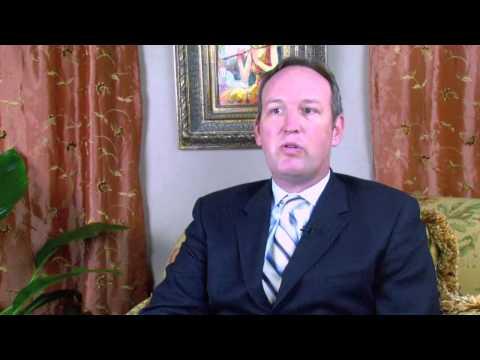 Fertility Medications for Ovarian Stimulation - Tony Propst, MD
