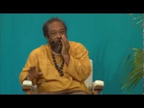 Mooji Video: The Search of the Human Heart Is Only to Come Home