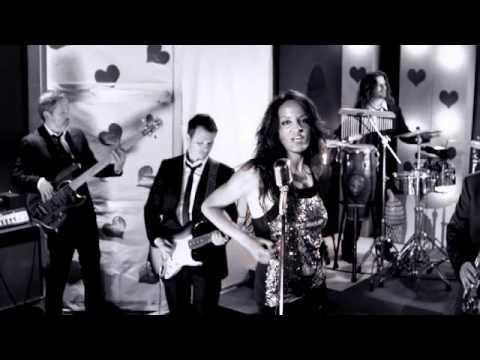 ADIKA PONGO: DIAMONDS (Official Video)
