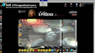 Download lagu How To Make A Clone On Xat Chat Mp3