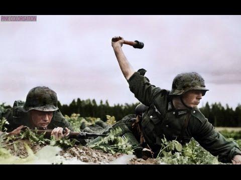 ii-wojna-swiatowa-w-kolorze