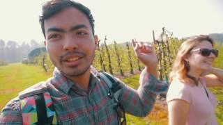 Video KEBIASAAN ORANG BELANDA DI MUSIM SEMI | REZZVLOG MP3, 3GP, MP4, WEBM, AVI, FLV Februari 2019