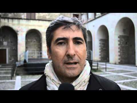 Speciale. Basilicata Cineturismo Experience - Dall idea al Progetto