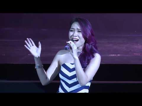 Liveshow Mỹ Tâm 9 VÌ EM QUÁ YÊU ANH | Mỹ Tâm Giọng Hát Live Đỉnh Nhất Việt Nam - Thời lượng: 44:09.