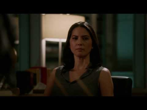 The Newsroom 2.05 (Clip 'Sloan Explains Pic')