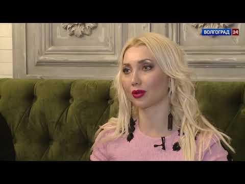 Семья Агеевых. Выпуск 24.10.17