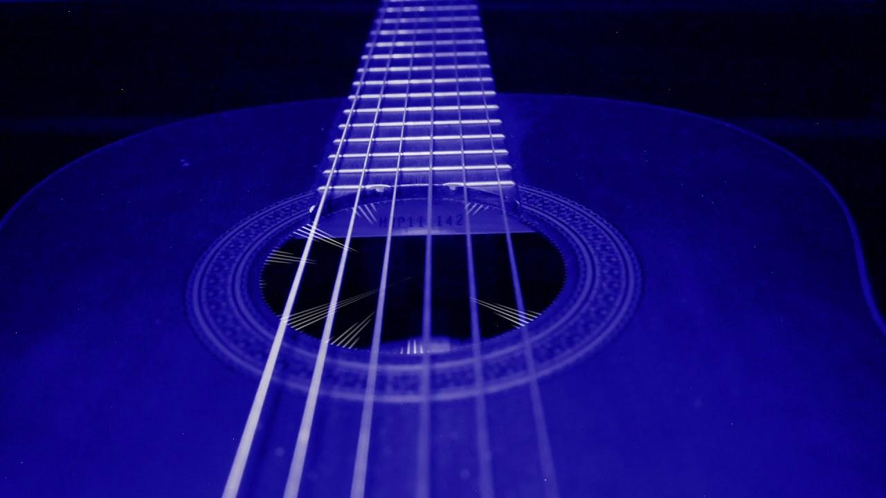 FREE Acoustic Guitar Instrumental Beat 2019 #25