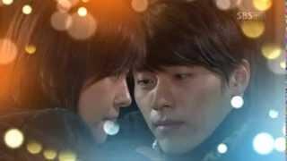Video Secret Garden Romantic Scene MP3, 3GP, MP4, WEBM, AVI, FLV Maret 2018