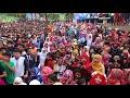 Imran New Bangla Music Video Song 2017 | দেখুন Noakhali Gov Mujib Collage  মেয়েদের অস্থির একটি ভিডিও - Movie7.Online
