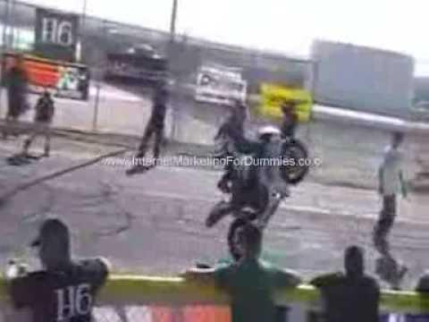 Killer Stunt Super Bikes ( www.Aku-Sempoi.blogspot.com )