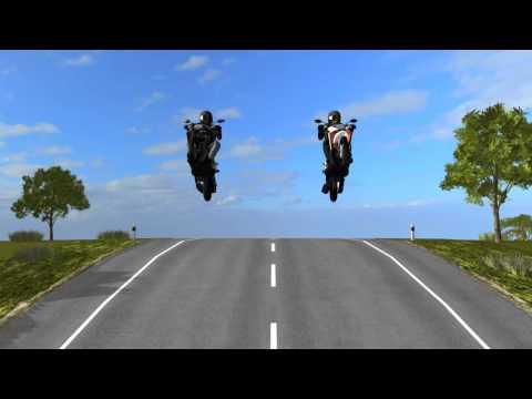 Video of Yamaha TTx Revolution 2