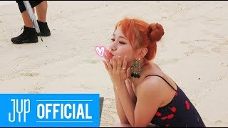 "Video TWICE TV ""Dance The Night Away"" EP.04 MP3, 3GP, MP4, WEBM, AVI, FLV September 2018"