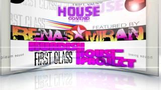 Download Lagu Renas Miran Producer - House, Pop, Acoustic Govend Trailer (BBRR FILMS) Mp3