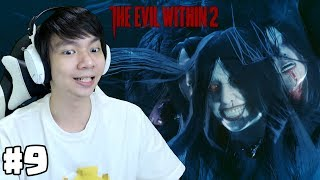 Video Boss Pertama - The Evil Within 2 - Indonesia Part 9 MP3, 3GP, MP4, WEBM, AVI, FLV Oktober 2017