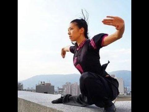 Aikido vs Wing Chun and Knifes sparing (спарринги и ножевые бои) 27.02.19