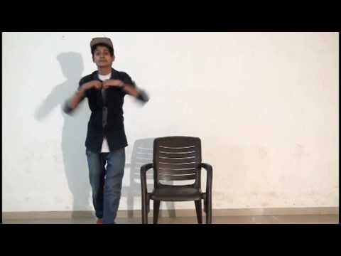 Video STATUSSILVER'S MASTER OF ARMS CONTEST | PIYUSH SHAH download in MP3, 3GP, MP4, WEBM, AVI, FLV January 2017