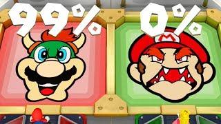Nonton Super Mario Party   All Score Minigames Film Subtitle Indonesia Streaming Movie Download