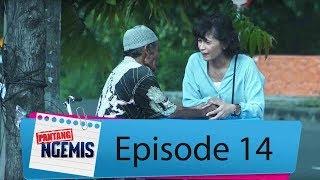 Video Diminta Ngemis, Pak Seger Nolak Dengan Cara Ini! | PANTANG NGEMIS Eps. 14 (2/3) GTV 2018 MP3, 3GP, MP4, WEBM, AVI, FLV Juni 2019