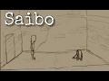 Saibo | Unplugged | Animated Video| Gujrati Song