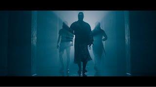 MADO - Переведи (Official Video)