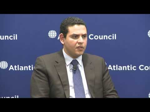 A Mixed Picture: The Political and Economic Future of the Arab Transitions