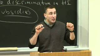 Lec 26 | MIT 14.01SC Principles Of Microeconomics