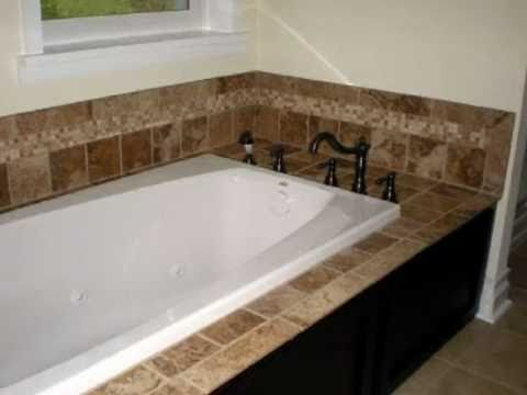 FORECLOSURE - Breathtaking 3 bed, 3 bath Ranch
