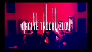 Video Brixtn - Mimo (Lyric Video)