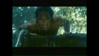 General Others - Apocalypto