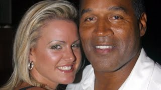 Video O.J. Simpson's Former Girlfriend Christie Prody Battles to Stay Off Drugs MP3, 3GP, MP4, WEBM, AVI, FLV Juni 2018
