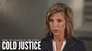 """True confessions do not happen"". Watch new episodes of Cold Justice, Saturdays at 8/7c, only on Oxygen!►► Subscribe to Oxygen on YouTube: http://oxygen.tv/SubscribeOfficial Site: http://oxygen.tv/ColdJusticeFull Episodes & Clips: http://oxygen.tv/ColdJusticeVideosFacebook: http://oxygen.tv/ColdJusticeFacebookFrom Executive Producer Dick Wolf and Magical Elves, the real life crime series follows veteran prosecutor Kelly Siegler, who gets help from seasoned detectives – Johnny Bonds, Steve Spingola, Aaron Sam and Tonya Rider, as they dig into small town murder cases that have lingered for years without answers or justice for the victims. Together with local law enforcement from across the country, the ""Cold Justice"" team has successfully helped bring about 30 arrests and 16 convictions. No case is too cold for Siegler.Oxygen Official Site: http://oxygen.tv/OxygenSiteLike Oxygen on Facebook:  http://oxygen.tv/OxygenFacebookFollow Oxygen on Twitter: http://oxygen.tv/OxygenTwitterFollow Oxygen on Instagram: http://oxygen.tv/OxygenInstagramFollow Oxygen on Tumblr: http://oxygen.tv/OxygenTumblrOxygen Media is a multi-platform crime destination brand for women. Having announced the full-time shift to crime programming in 2017, Oxygen has become the fastest growing cable entertainment network with popular unscripted original programming that includes the flagship ""Snapped"" franchise, ""The Disappearance of Natalee Holloway,"" ""The Jury Speaks,"" ""Cold Justice,"" ""Three Days to Live,"" and ""It Takes A Killer."" Available in more than 77 million homes, Oxygen is a program service of NBCUniversal Cable Entertainment, a division of NBCUniversal, one of the world's leading media and entertainment companies in the development, production, and marketing of entertainment, news, and information to a global audience. Watch Oxygen anywhere: On Demand, online or across mobile and connected TVs.Cold Justice: Confessions  Kelly's Legal Minute  Oxygen"