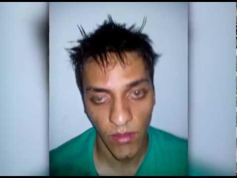Suspeito de liderar tráfico de drogas em Pitangui é preso