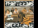 The Teens - Funny money honey