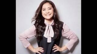 Download lagu Prilly Katakan Cinta Ost Bawang Merah Bawang Putih Mp3